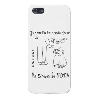 I also found iphone… iPhone SE/5/5s cover