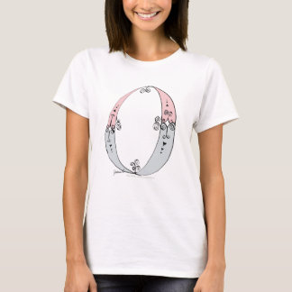 I Am 0yrs Old from tony fernandes design T-Shirt