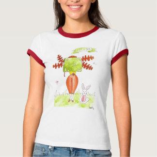 I am a Book T-Shirt