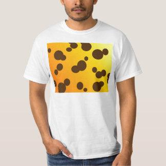 I am a hybrid cloud T-Shirt