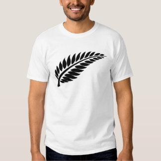 I am a Proud Kiwi! Tee Shirts