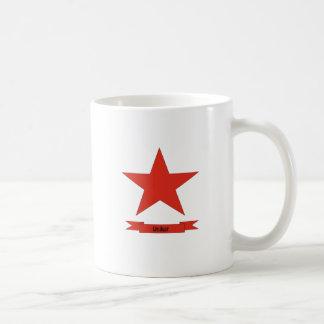 I am a Unikat Coffee Mug