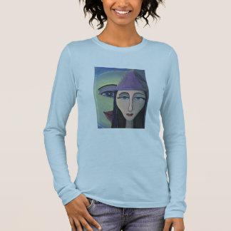 I am a witch.  A witch am I. - t-shirt