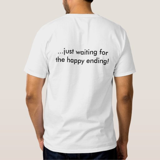 I am an ugly duckling story... tshirt