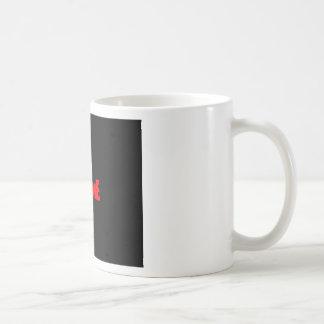 I Am Awesome Coffee Mug