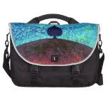 I Am Bag For Laptop