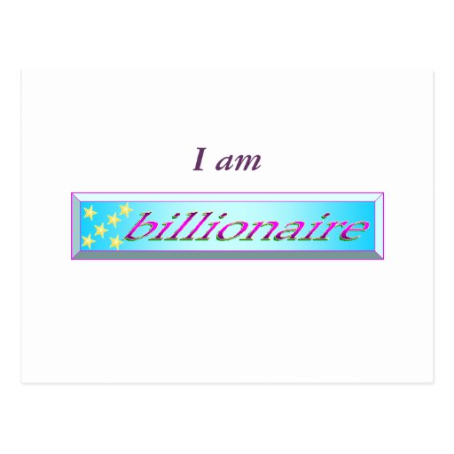 if i am a billionaire The top50 business and lifestyle tips from legendary billionaires, billionaire tips on how they achieved their wealth these people have a plan for success the top50 business and lifestyle.
