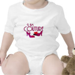 I am Couture T Shirts