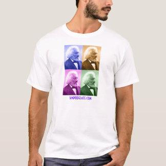 I Am Douglass shirt