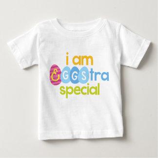 I Am Eggstra Special Toddler T-shirt