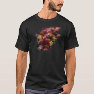 I am full of strawberries inside T-Shirt