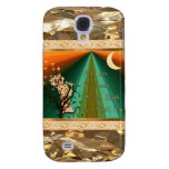 I Am Galaxy S4 Cases
