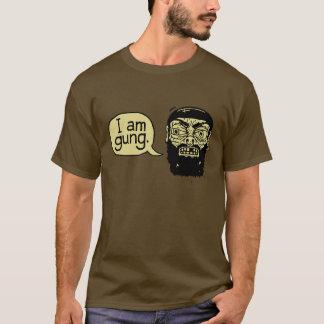I am gung. T-Shirt