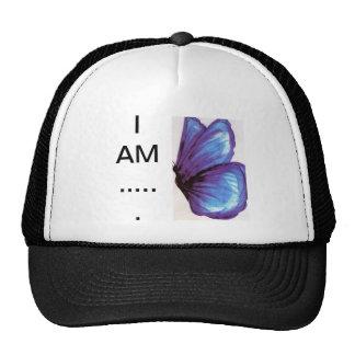 I AM Hat
