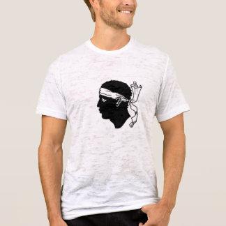 I am Karate T-Shirt
