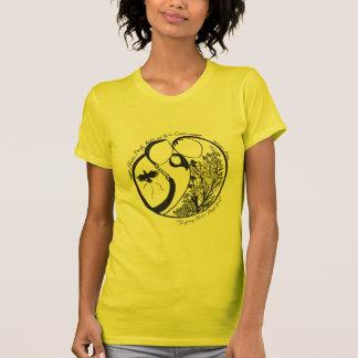 i am loved 7.1.5 T-Shirt