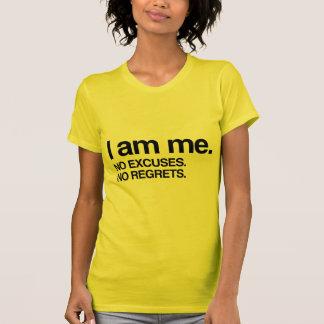 I AM ME T-Shirt