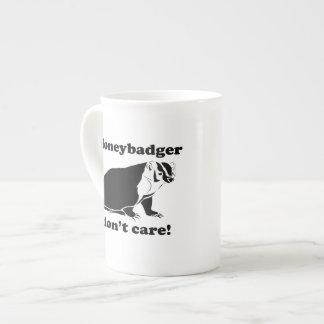 I AM ME TEA CUP