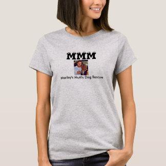 I AM MMM T-Shirt