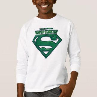 I Am My Dad's Kryptonite T-Shirt