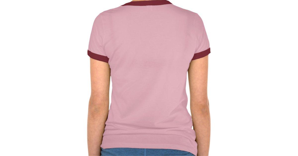 Grandmother T Shirt Designs