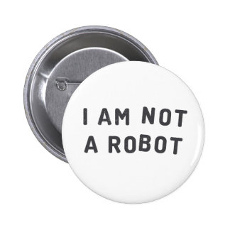 i am not a robot One advantage that google has over other companies is huge amount of data that data also includes the way you move your mouse on the screen the way a human moves the mouse before checking the checkbox can be distinct from how a program (a bot) checks a checkbox.