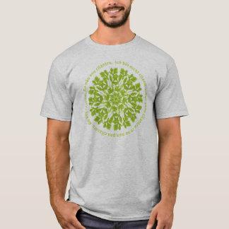 I am not cilantro two fer T-Shirt
