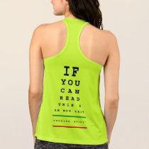 ab67b30e17765 Best Womens Sportswear    Custom Gifts Maker    Gifts Ideas