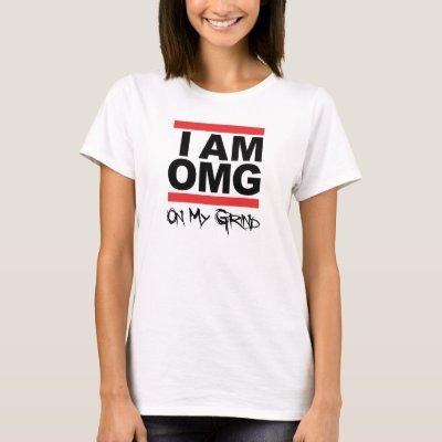 ad6732bd1 Spaghetti Strap Shirts – Fashion dresses