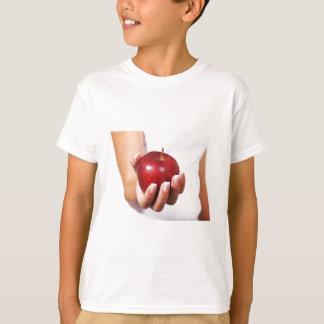I am on diet T-Shirt