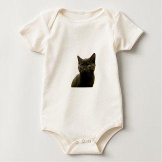 I Am Ophan Pleez Take Me Home Baby Bodysuit
