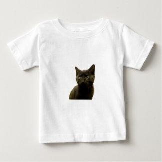 I Am Ophan Pleez Take Me Home Baby T-Shirt