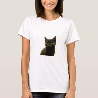 I Am Ophan Pleez Take Me Home T-Shirt