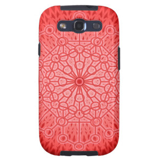 I AM POWER: Muladhara - The Root Chakra Galaxy SIII Covers
