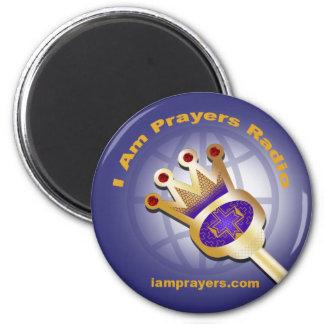 ministry magnets ministry magnet designs for your fridge. Black Bedroom Furniture Sets. Home Design Ideas
