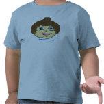 I Am Prince T Shirts