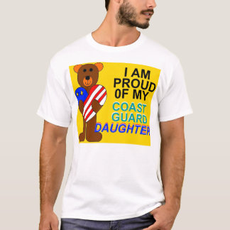 I AM PROUD T-Shirt