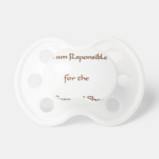 I am responsible for the energy I share.png Pacifier