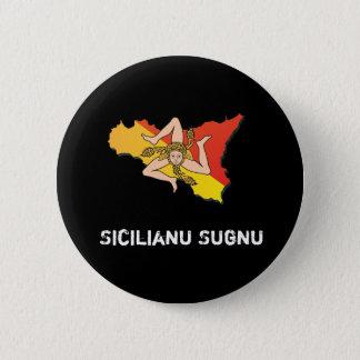 I am Sicilian dialect Button-Masculine form Button