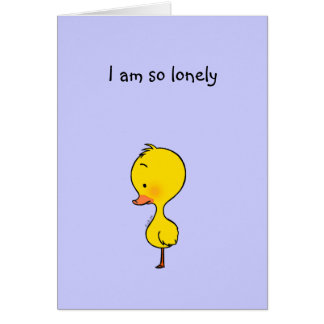 I'm So Lonely... - Home | Facebook
