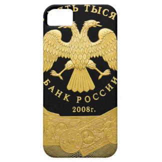 I AM SO RICH (iPhone 5 Case) iPhone SE/5/5s Case