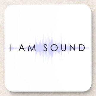 I Am Sound Coaster