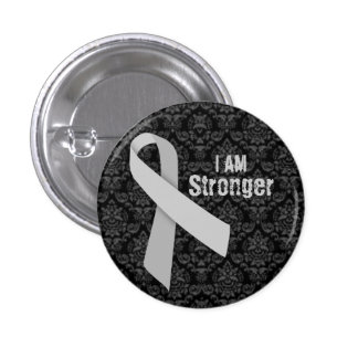 I am stronger than MS Button