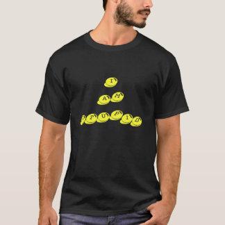I AM STUPID T-Shirt