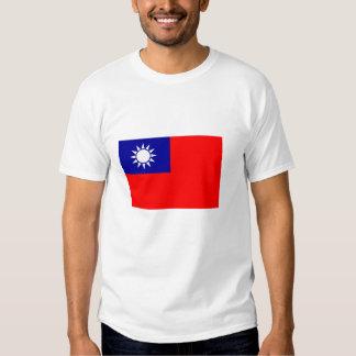 I am Taiwanese T Shirt