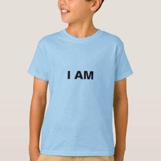 I AM THE FUTURE T-Shirt