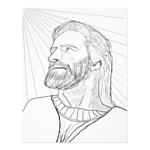 Light of the world coloring sheet coloring pages for Jesus is the light of the world coloring page