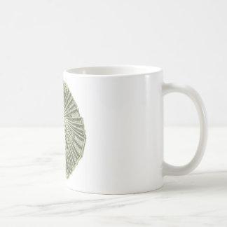 I am the money coffee mugs