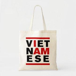 I AM VIETNAMESE BAGS