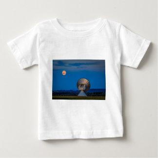 i am watching t-shirt